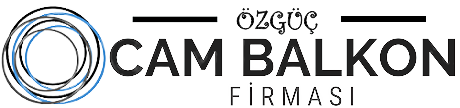 Cambalkon Firması